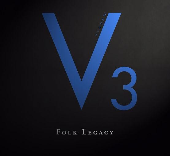 VLADAN V3