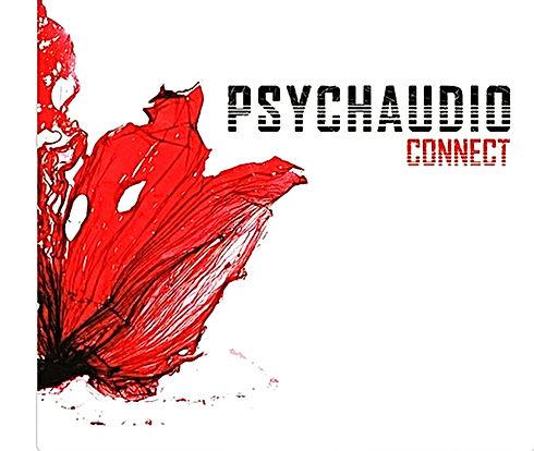 Psychudio