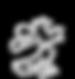 Logo-5-2-968x1024.png