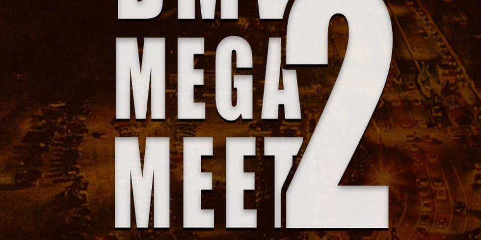 DMV Mega Meet 2