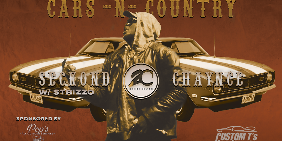 Cars-N-Country