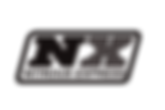 nxlogo1.png