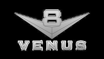 V8VENUS.png