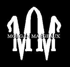 mormarlogo3_edited_edited.png