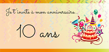 flyer_10ans-page001.png