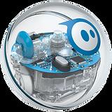 robot_spheros.png