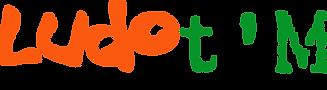 ludotm_logo_vecteur-150.png