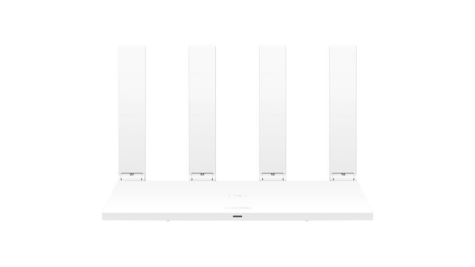 Roteador Wireless Huawei WS5200