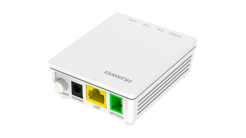 ONU Huawei EG8010H