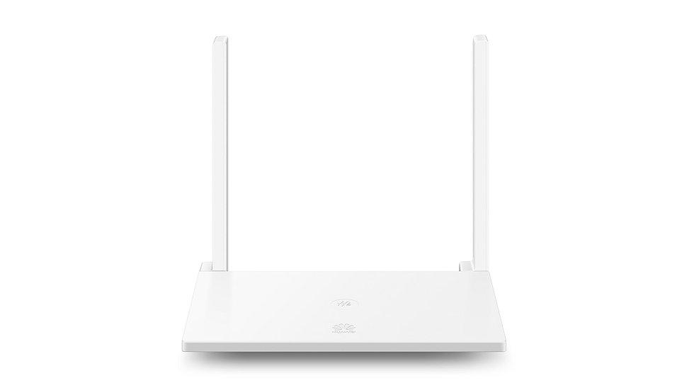 Roteador Wireless Huawei WS318n