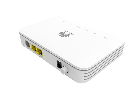ONU Huawei EG8120L5