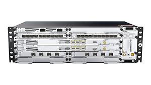 NE8000 M8 DC 01.png
