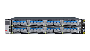 OptiXtrans DC908 04.png