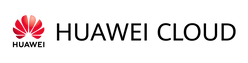 Logo Huawei Cloud.png