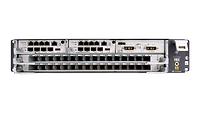 MA5800-X2 02.png