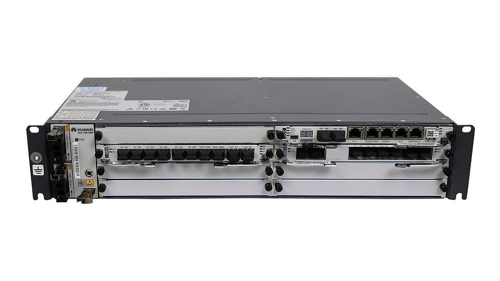 OSN 1800 II (Compact)