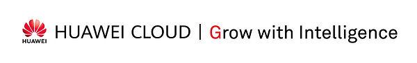 Huawei+HC+Slogan_Black_GRed.jpg