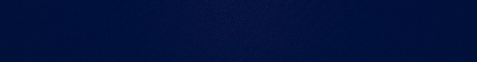 Banner Site Cloud.png