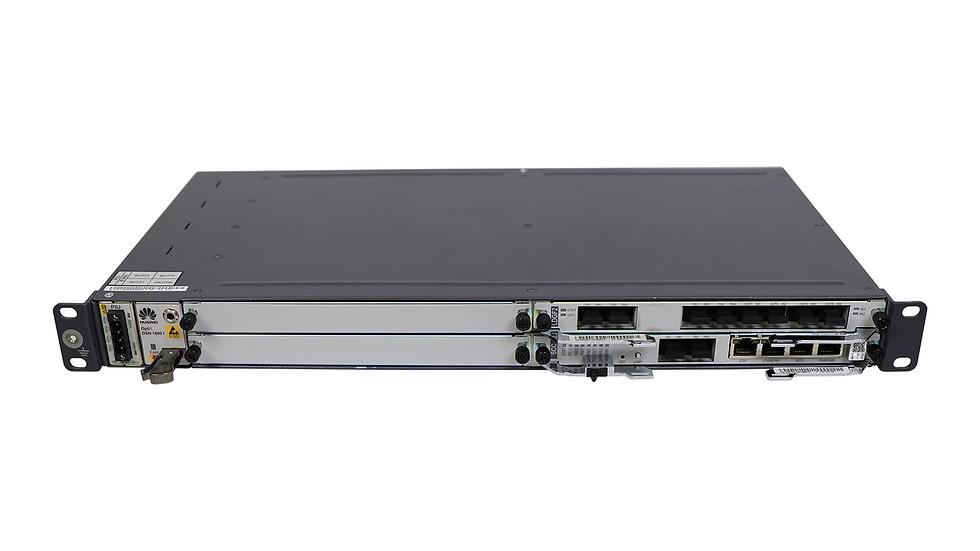 OSN 1800 I (Compact)
