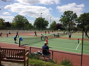 Great British Tennis Weekend 2.JPG