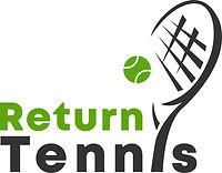 Return Tennis Logo JPEG.jpg