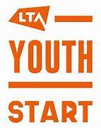 LTA Youth Start.jpg