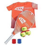 LTA Kit Bundle.png