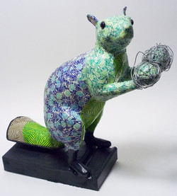 squirrel-protosmall