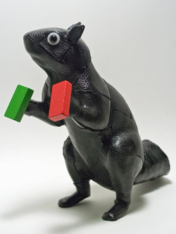 squirrel-blackleathersmall