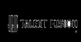 TALENTFblock.png