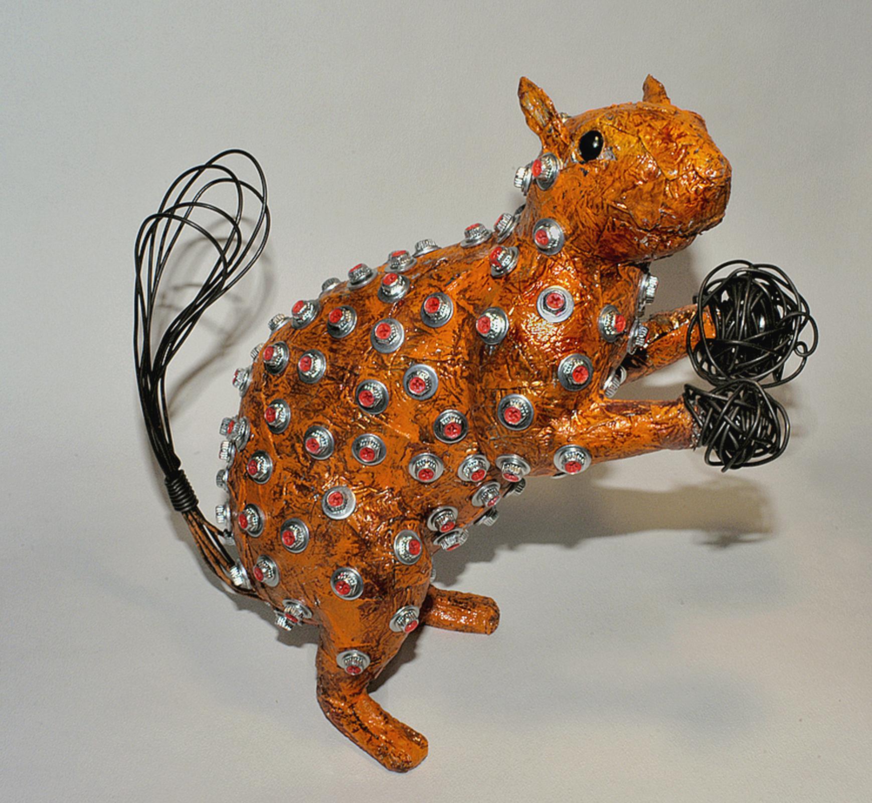squirrel-orangemine