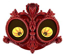 redowlhead