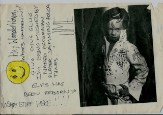 jmeselfportrait.3.1988