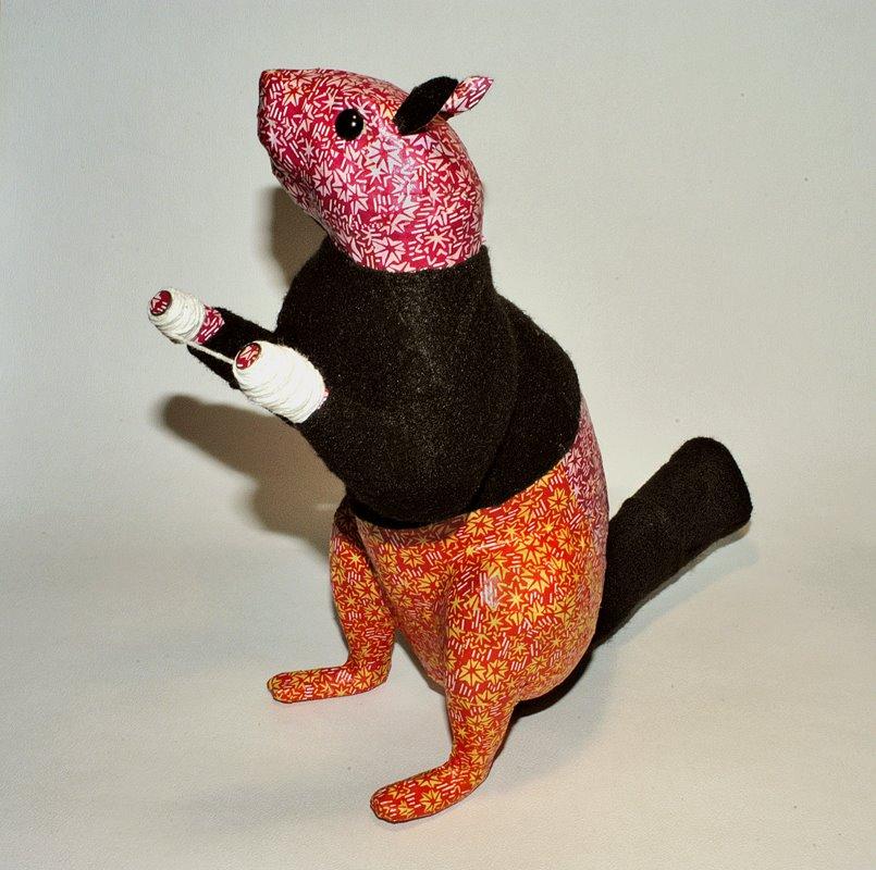 squirrel-sweater