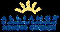 Alliance Church Member Logo.png