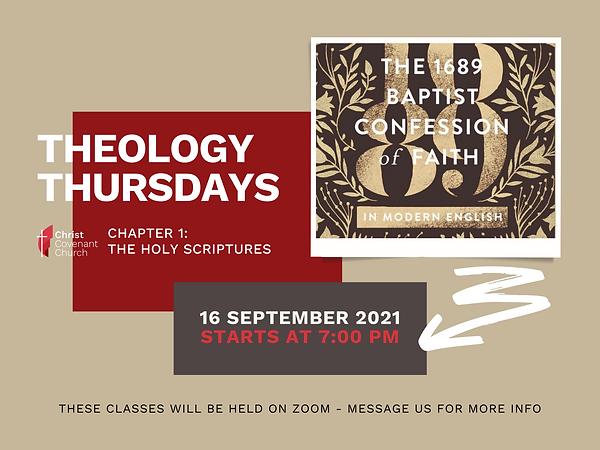 Theology Thursdays.png