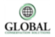 Global Conservation Solutions