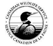 Canadian%2BWildlife%2BServices_edited.pn