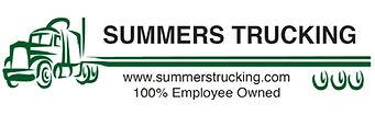 Summers Trucking.JPG