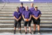 Jr. High Coaches.jpg