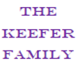 Keefers.png