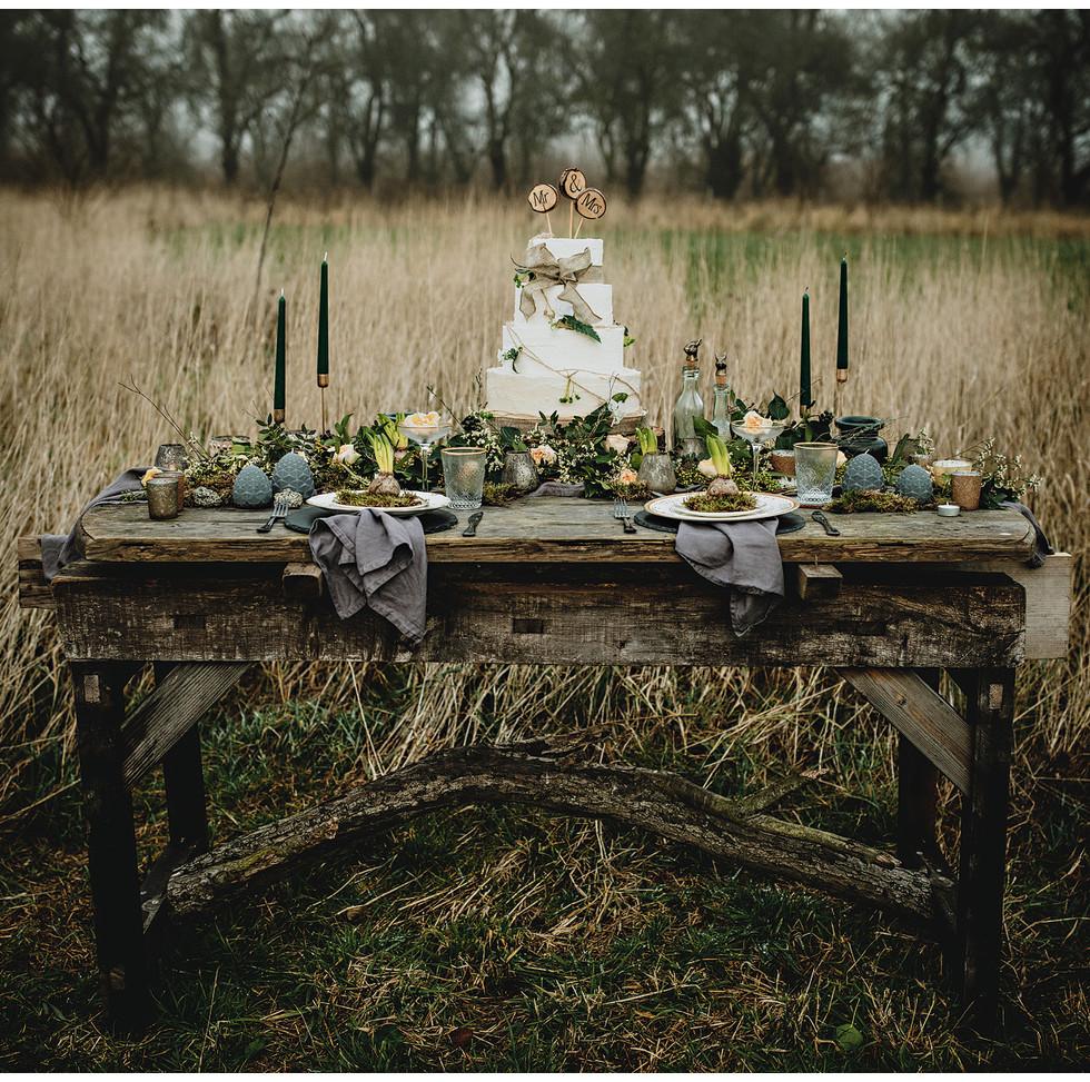 Whistlewood_Common_wedding_photos_permac