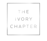 Welcome to The Ivory Chapter Bridal Boutique located in Melbourne, Derby, East Midlands.