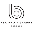 HBa Photo Graphy Award winning wedding photo's