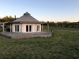 Roundhouse 2.jpg