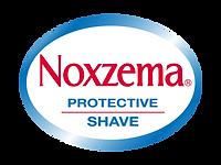 Noxzema_Logo.png
