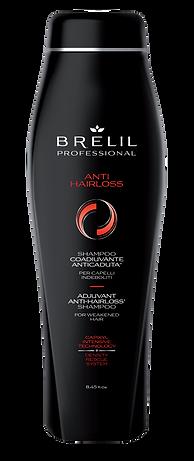 BrelilAntihairloss_shampoo250_flacone.pn