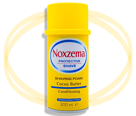 noxzema_shaving_foam_cocoa_butter_01.png