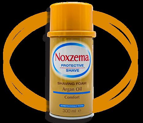 noxzema_shaving_foam_argan_oil_01.png