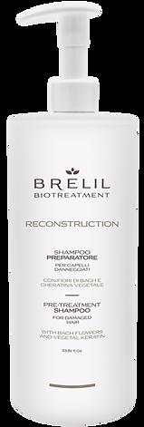 RECONSTRUCTION_shampoo.png